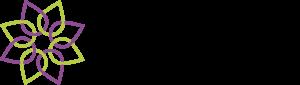 Logo tuincentrum Bloemisterij het Molentje