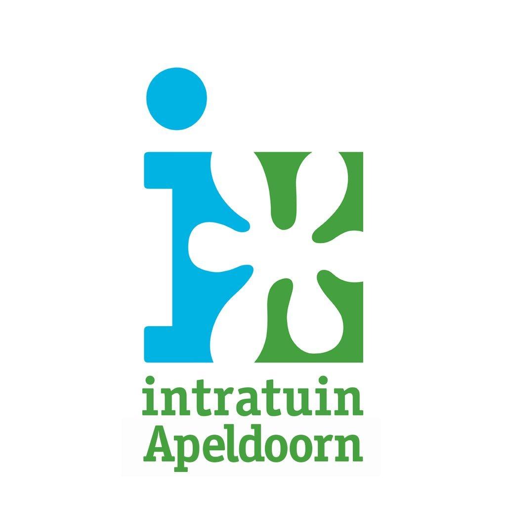 Logo Intratuin Apeldoorn
