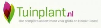 Logo tuincentrum Tuincentrum Tuinplant.nl