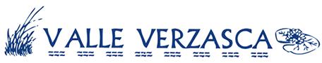 Logo tuincentrum Valle Verzasca
