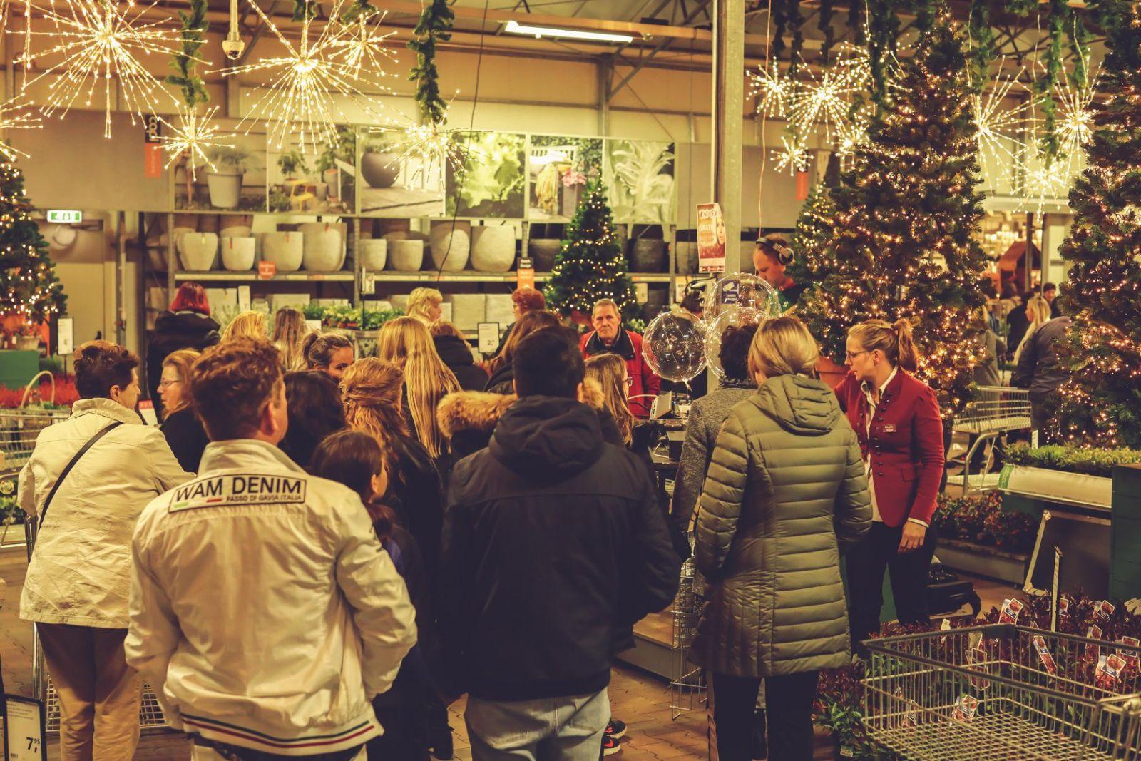 kerstmarkt-almeerplant