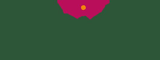 Logo Coppelmans