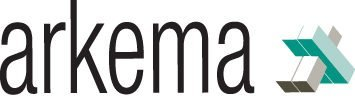 Logo tuincentrum Arkema Tuinhoutcentrum
