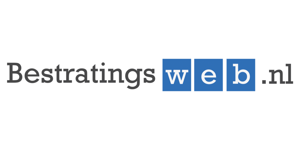 Logo tuincentrum Bestratingsweb.nl