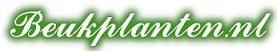 Logo tuincentrum Boomkwekerij Huijbregts- van Aert vof