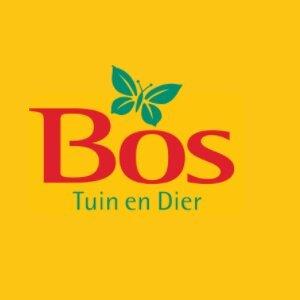Logo Bos Heerenveen