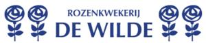 Logo De Wilde.nl