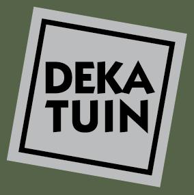 Logo DekaTuin Haarlem