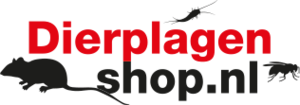 Logo tuincentrum Dierplagenshop.nl