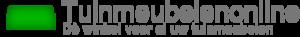 Logo Tuinmeubelenonlinestore.nl