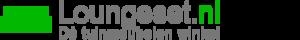 Logo Loungeset.nl