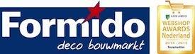 Logo Formido.nl