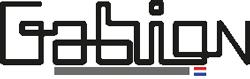 Logo Gabion-schanskorven.nl