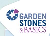 Logo Tuincentrum de Staartploeg