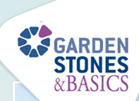 Logo tuincentrum Tuincentrum de Staartploeg