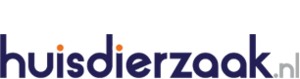 Logo Huisdierzaak.nl