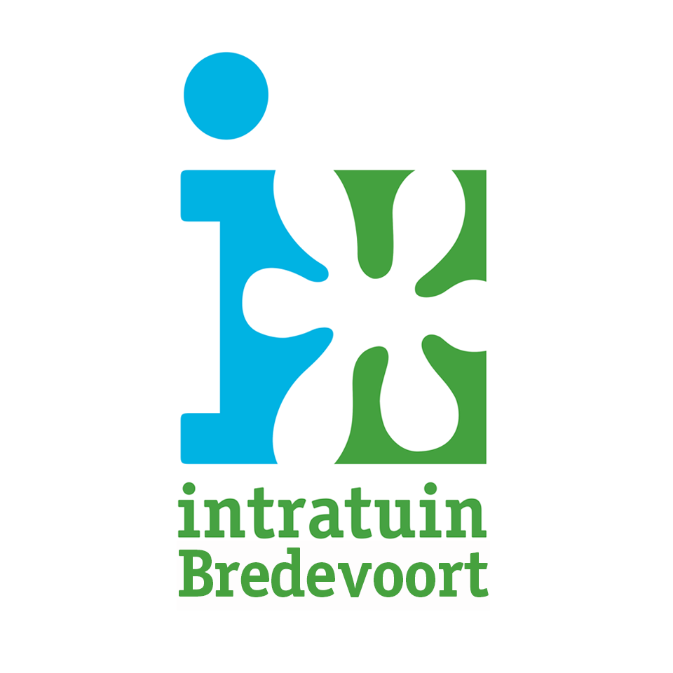 Logo tuincentrum Intratuin Bredevoort