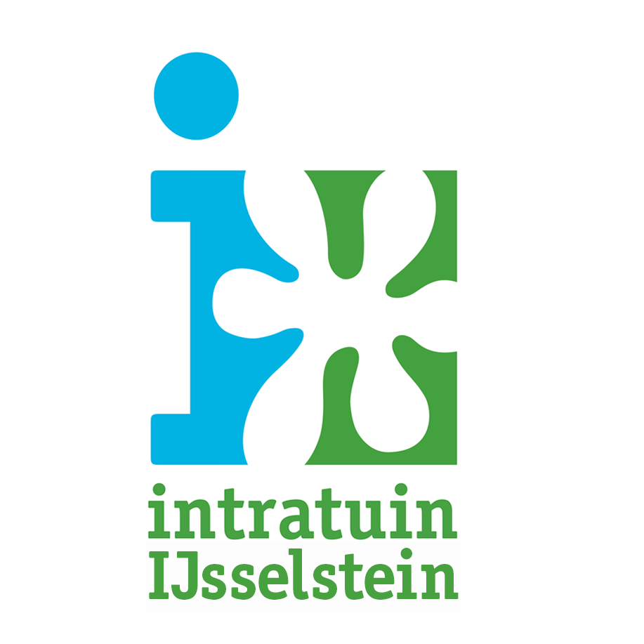 Logo tuincentrum Intratuin IJsselstein
