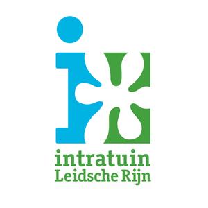 Logo tuincentrum Intratuin Leidsche Rijn