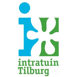 Logo Intratuin Tilburg