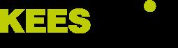 Logo tuincentrum Kees Smit Tuinmeubelen
