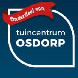 Logo tuincentrum Kersthuisje.nu