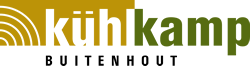 Logo Kühlkampbuitenhout.nl