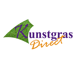 Logo tuincentrum Kunstgras Direct