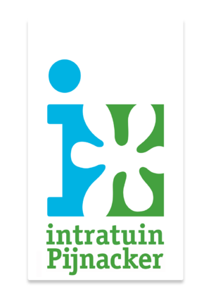 Logo tuincentrum Intratuin Pijnacker