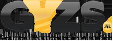 Logo GYZS.nl