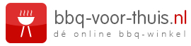 Logo bbq-voor-thuis.nl