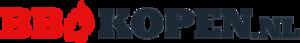 Logo Bbqkopen.nl