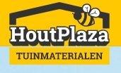 Logo Hout-plaza.nl