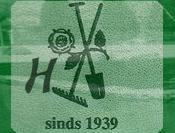 Logo Tuincentrum Kernhem Ede