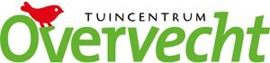 Logo tuincentrum Tuincentrum Overvecht Schagen