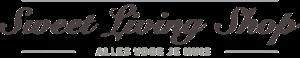 Logo Sweet Living Shop