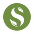 Logo tuincentrum Tuincentrum De Schouw