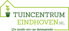 Logo Tuincentrumeindhoven.nl