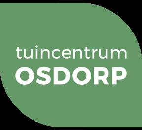Logo tuincentrum Tuincentrum Osdorp