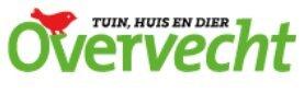 Logo Tuincentrum Overvecht Alkmaar