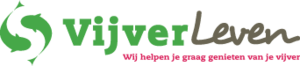 Logo Vijverleven