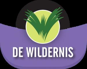 Logo tuincentrum Tuincentrum de Wildernis