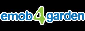 Logo Emob.eu