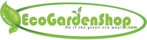 Logo Ecogardenshop.nl
