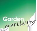 Logo Gardengallery.nl