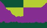 Logo tuincentrum Tuincentrum de Nieuwstad
