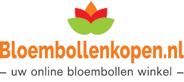 Logo tuincentrum Bloembollenkopen.nl
