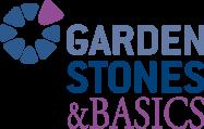 Logo tuincentrum Pleunis Tuinmaterialen