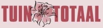 Logo tuincentrum Tuintotaal Oldenzaal