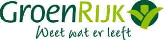 Logo tuincentrum Groenrijk Doetinchem